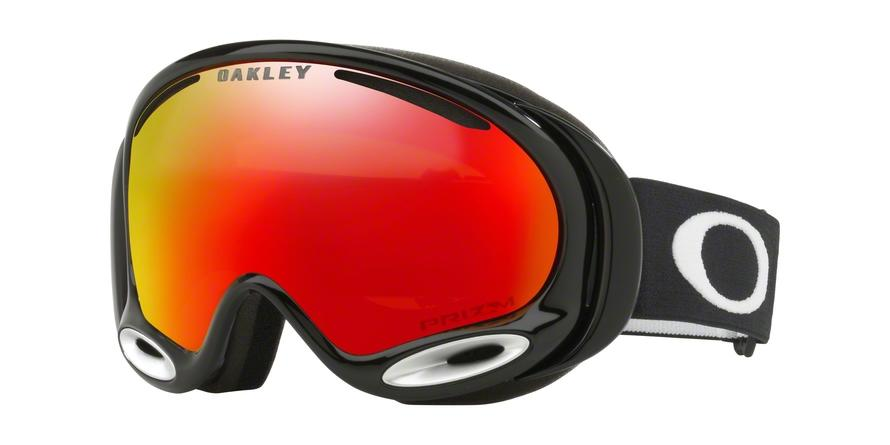 Oakley A-FRAME 2.0 OO7044 704449  Irregular Goggles picture 1