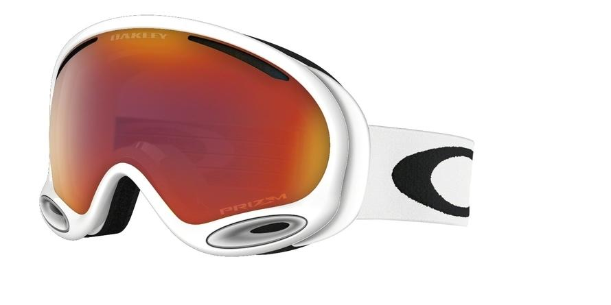 Oakley A-FRAME 2.0 OO7044 704450  Irregular Goggles picture 1