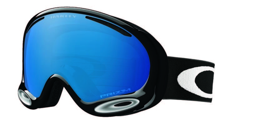 Oakley A-FRAME 2.0 OO7044 704448  Irregular Goggles picture 1