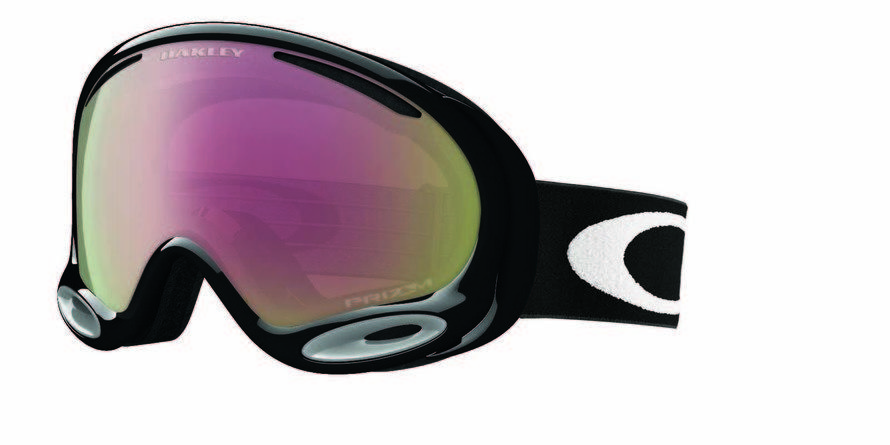 Oakley A-FRAME 2.0 OO7044 704452  Irregular Goggles picture 1