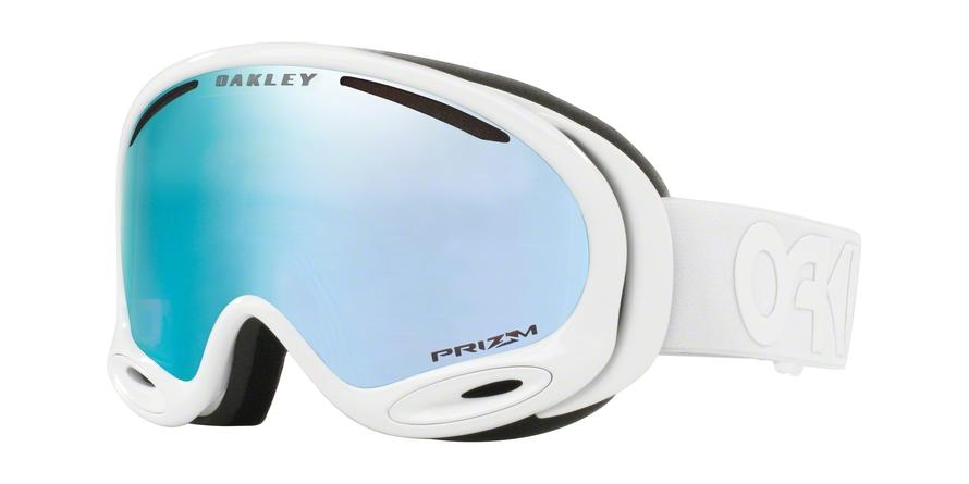 Oakley A-FRAME 2.0 OO7044 704457  Irregular Goggles picture 1