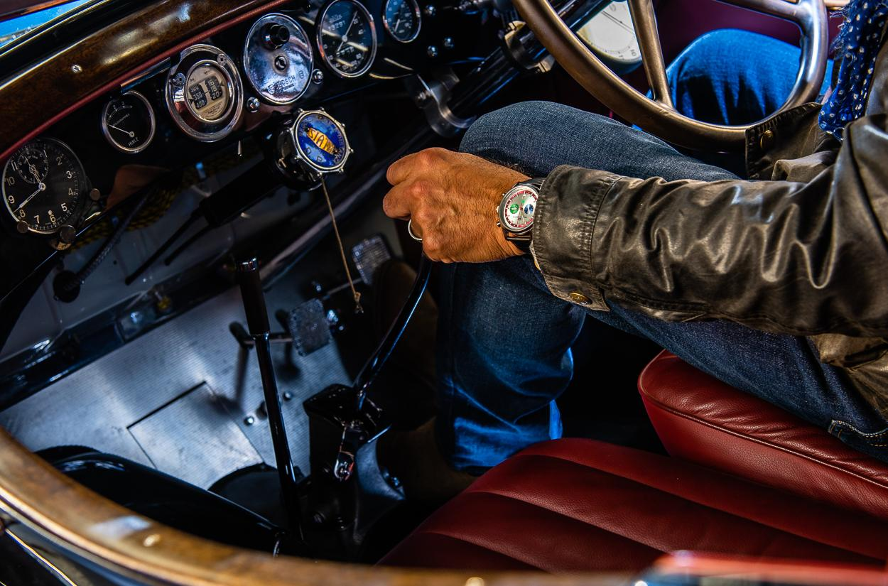 classic-motor-hub-lores-3384.jpg