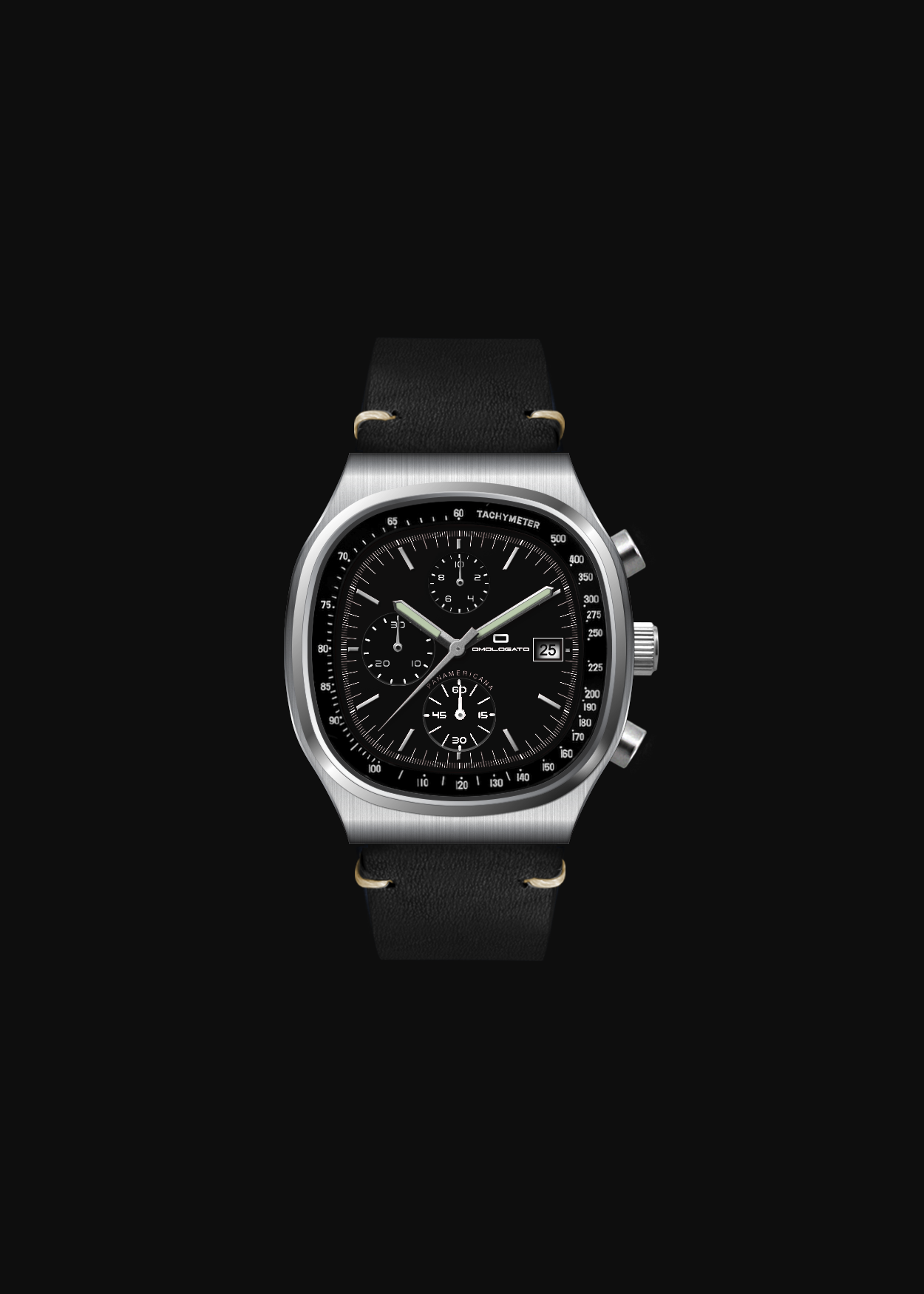40mm-watch-black-copy.png