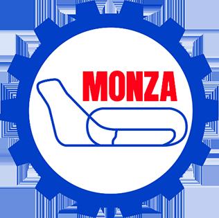 autodromo-nazionale-monza-circuit-logo.png