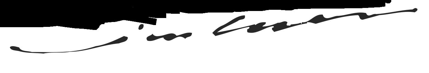jimb-signature.png