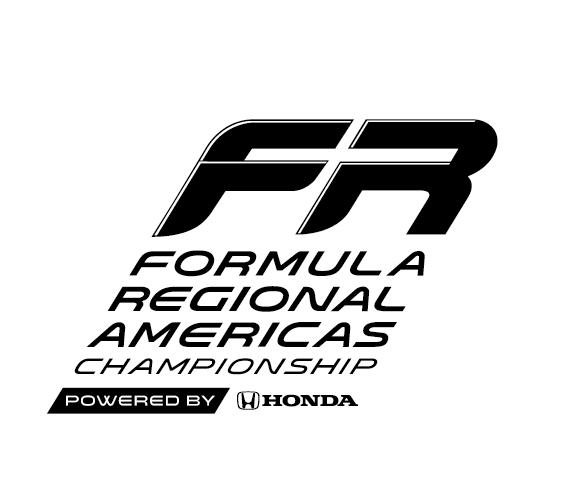 fra-logo-bw.png