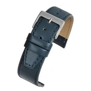 Classic Leather Strap