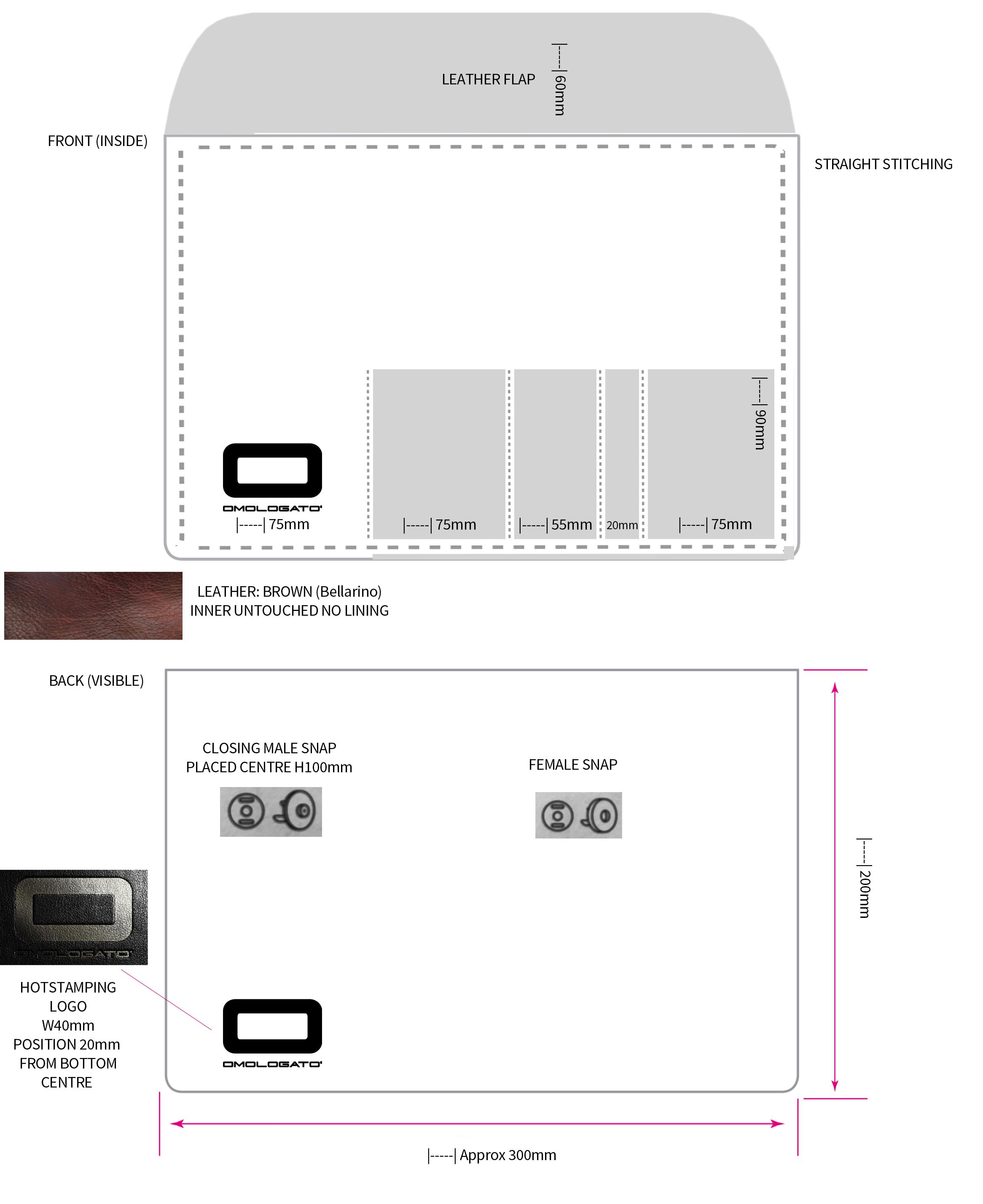bb-omologato-watch-roll-2-design-sheet-draft.jpg