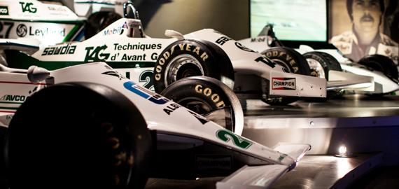 williamsf1-heritage-collection-tour.jpg