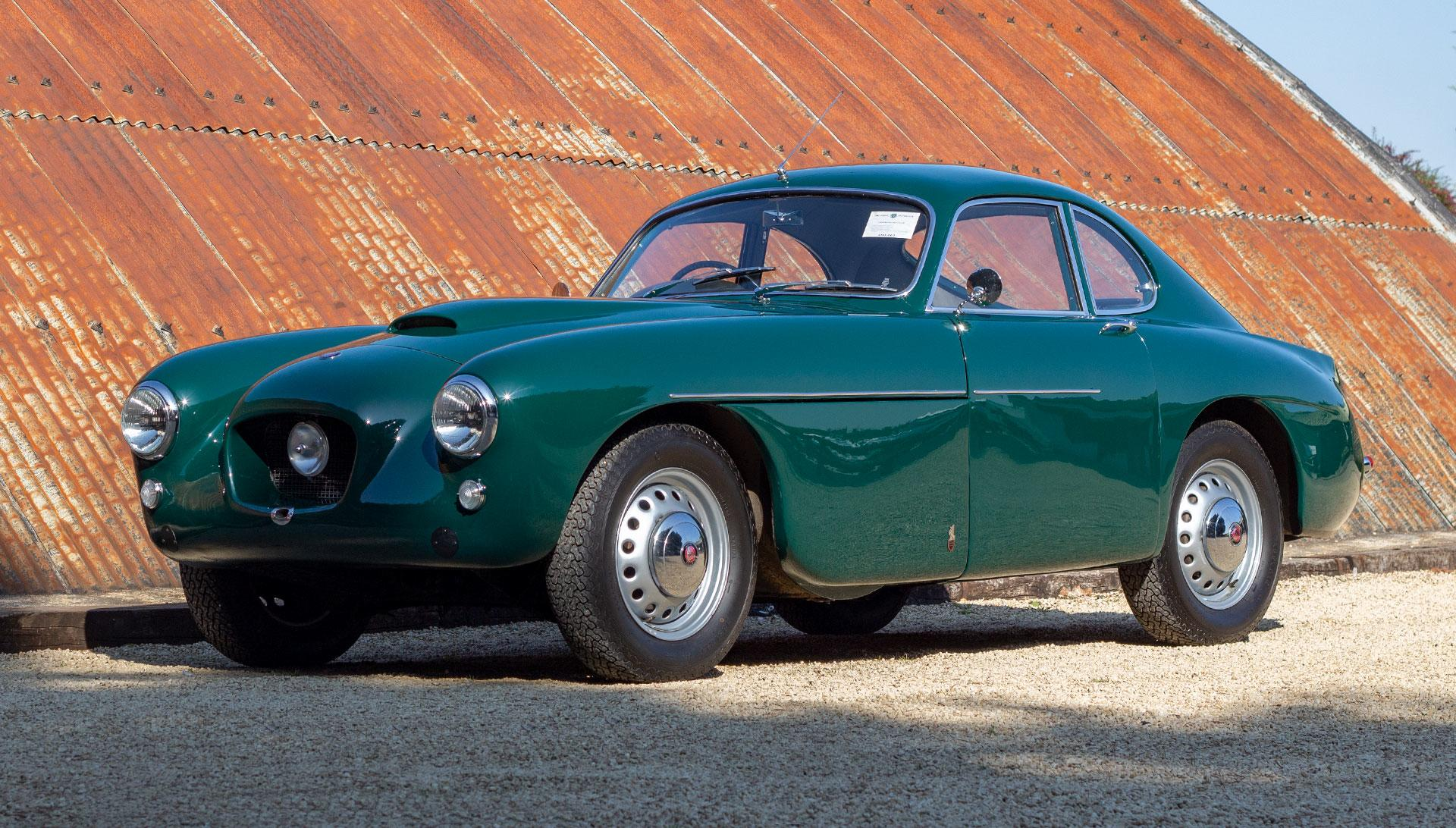 1955-bristol-404-coupe-for-sale-1.jpg