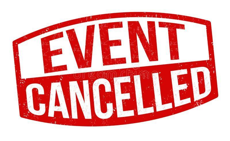 event-cancelled-sign-stamp-event-cancelled-sign-stamp-white-back.jpg