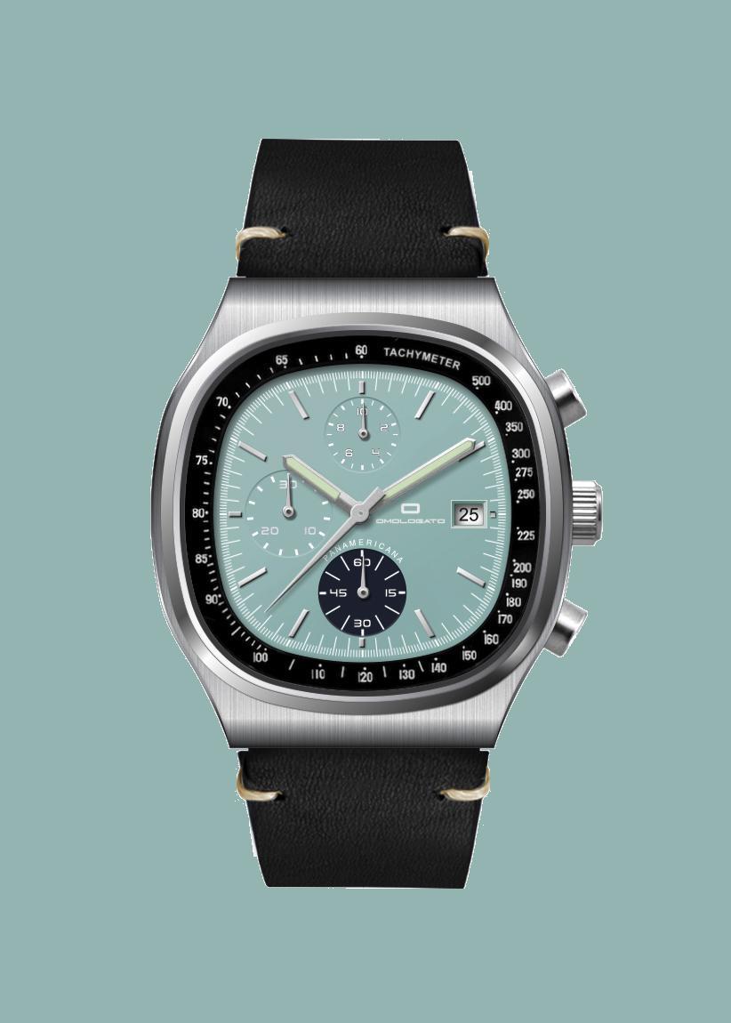 spfinalswp40mm-watch-v2.jpg