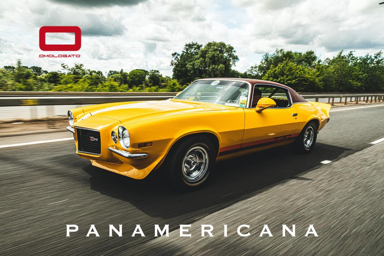 panamericana-yellow.jpg