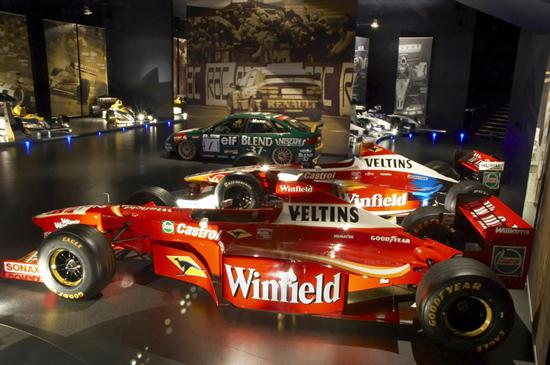 williams-conference-centre-williams-f1-collection-winfield-mice.jpg