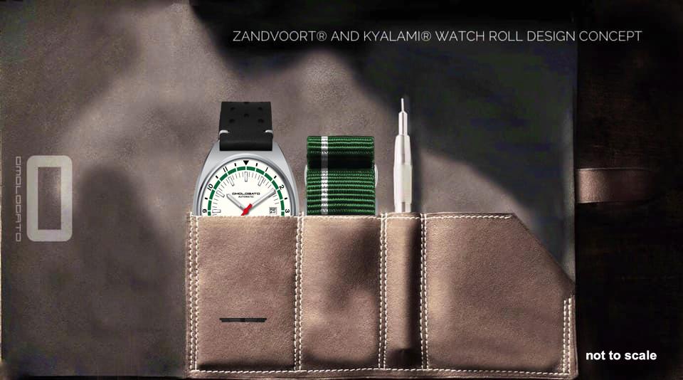 zanwatch-roll-copy.png