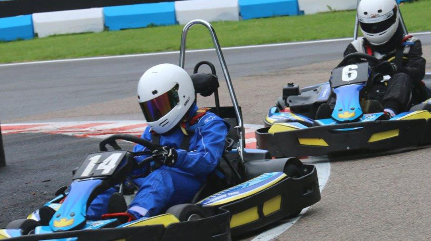 33573-buckmore-park-karting-chatham-02.jpg