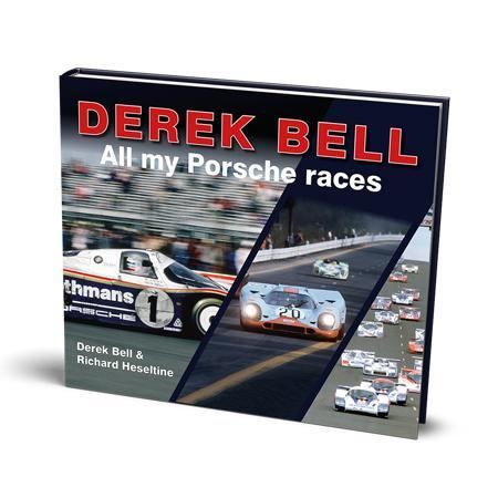 derek-bell-book-1024x1024-2x.jpg