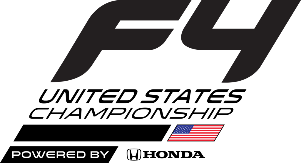 Omologato to support F3 and F4 USA Championships