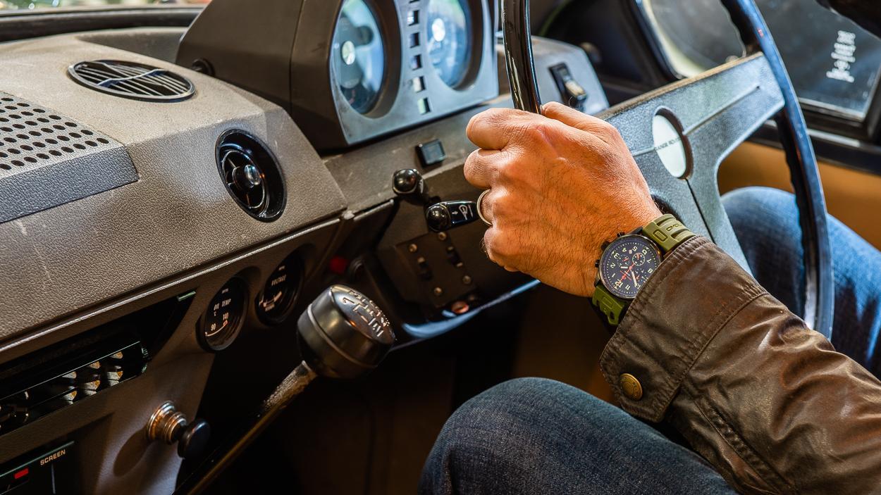 classic-motor-hub-lores-3362.jpg