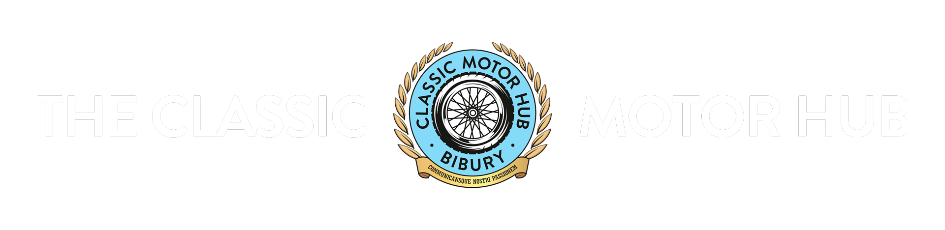 classic-motor-hub-banner-white-on-transparent.png