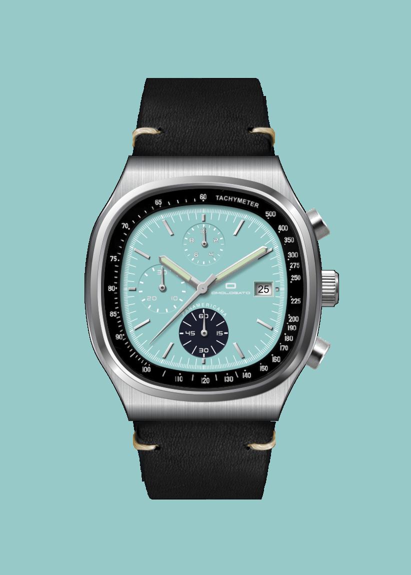 rev-40mm-watch-light-blue-dial-copy.png