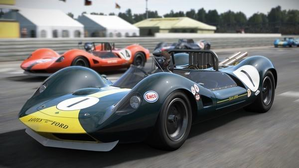 project-cars-lotus-dlc-screenshot-04-600x337.jpg