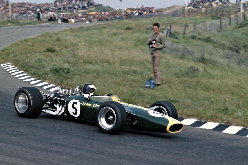 1967-lotus-49-jim-clark.jpg