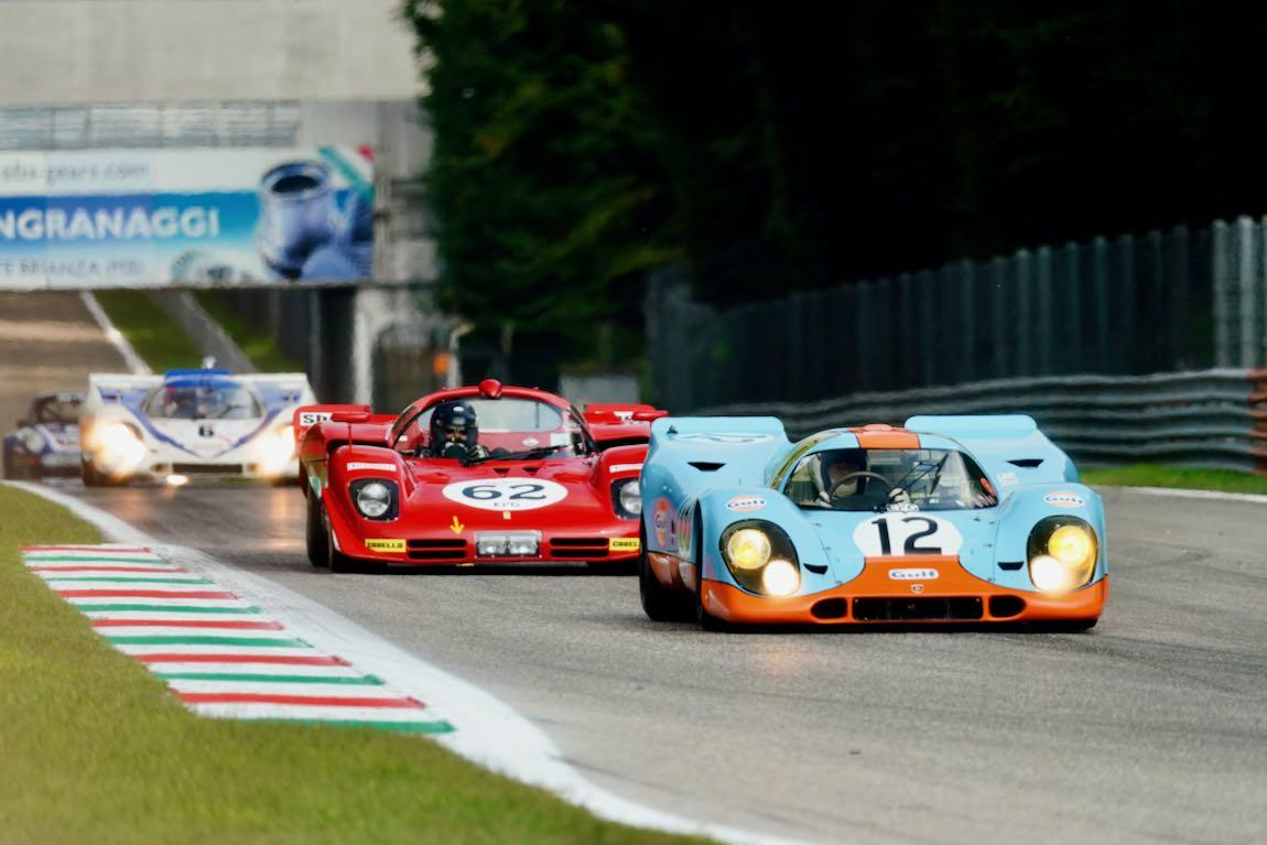 2019-monza-historic-feature-1.jpg