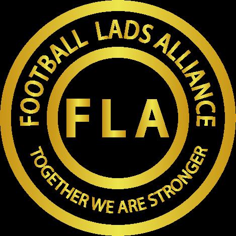 FLA Merchandise