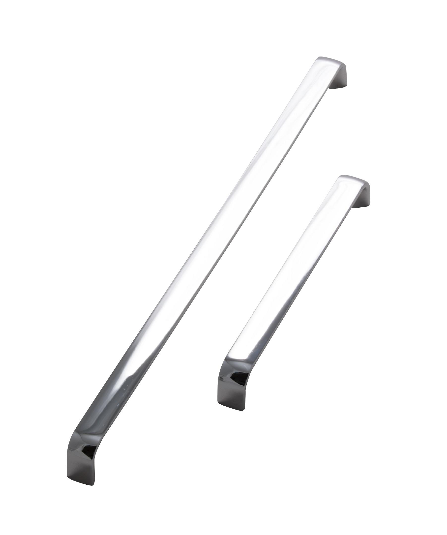 Camden Handle (chrome)