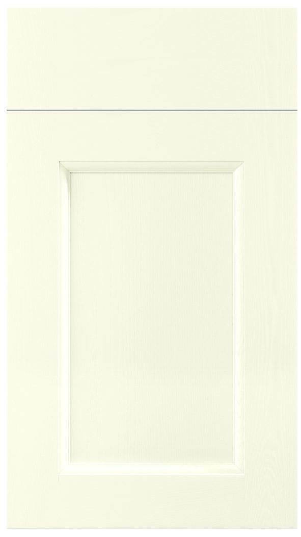 Porcelain Door