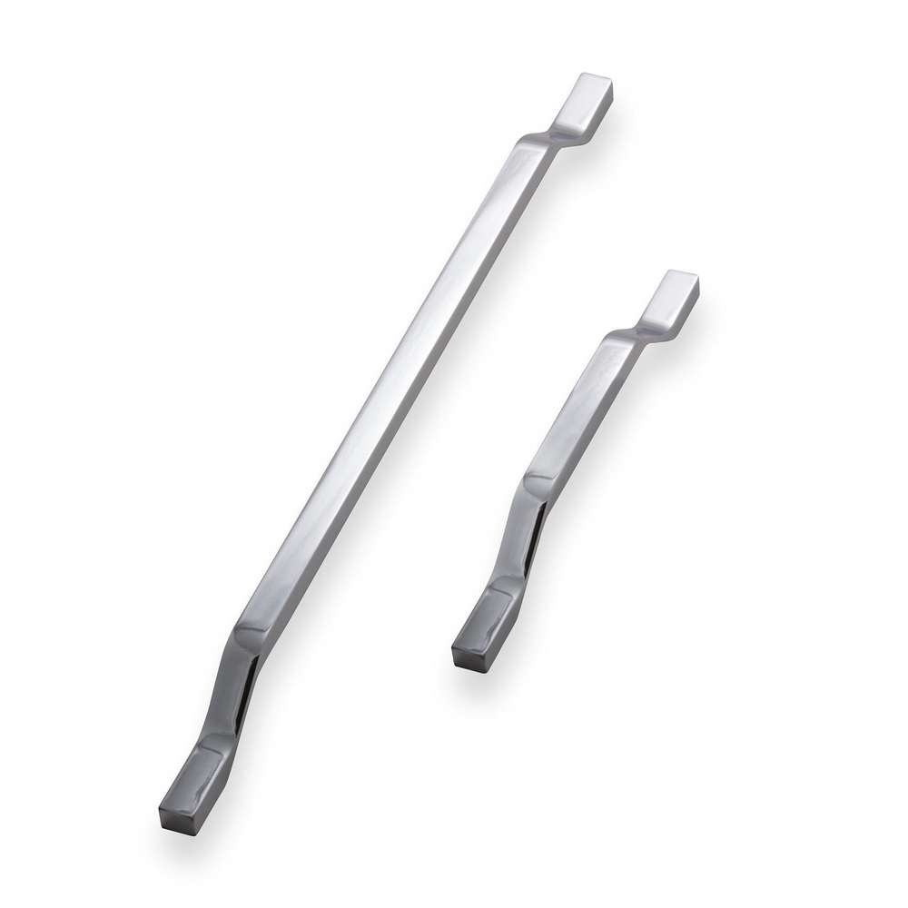 Bridge Handle (chrome)