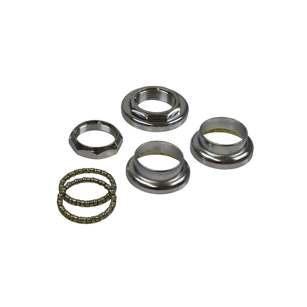 Fork Bearings