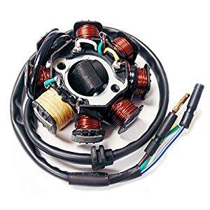 517qdmnveol-sy300 Gb Wiring Harness Company on