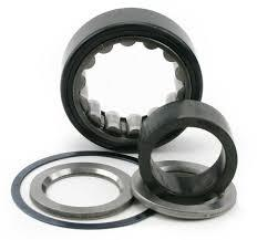 Crankcase Bearings