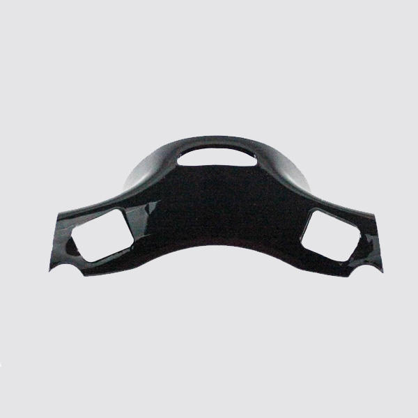 Handlebar Cover Fairings