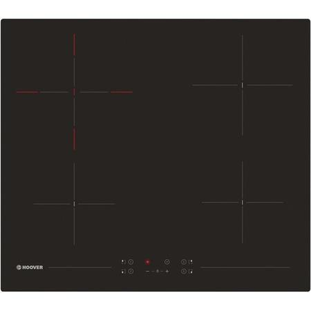 Hoover Built-in Ceramic Hob