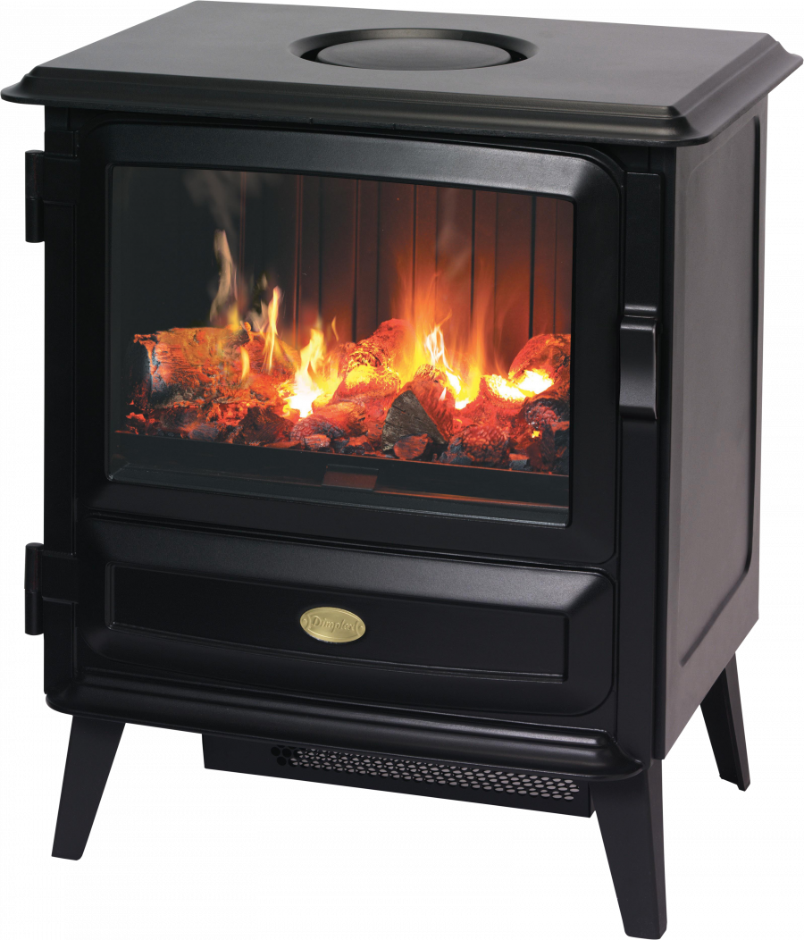 Stove Electric Fires