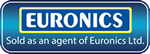sold-euronics.png