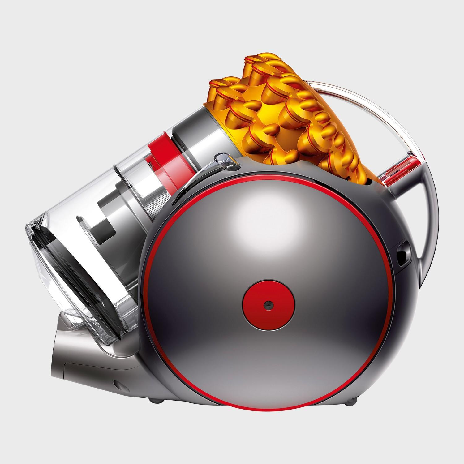 Dyson Big Ball Multi Floor 2 Vacuum Cleaner