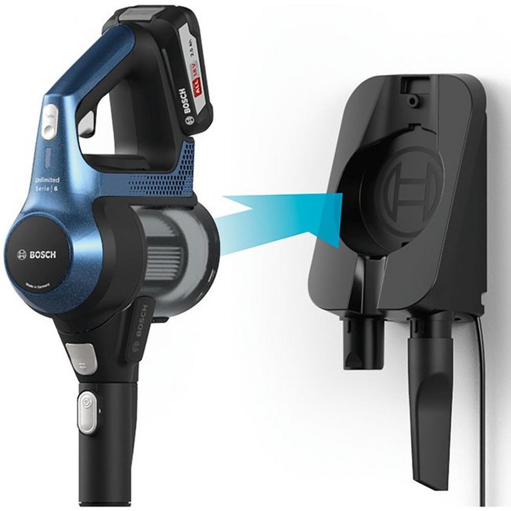 Bosch Backofen Serie 6