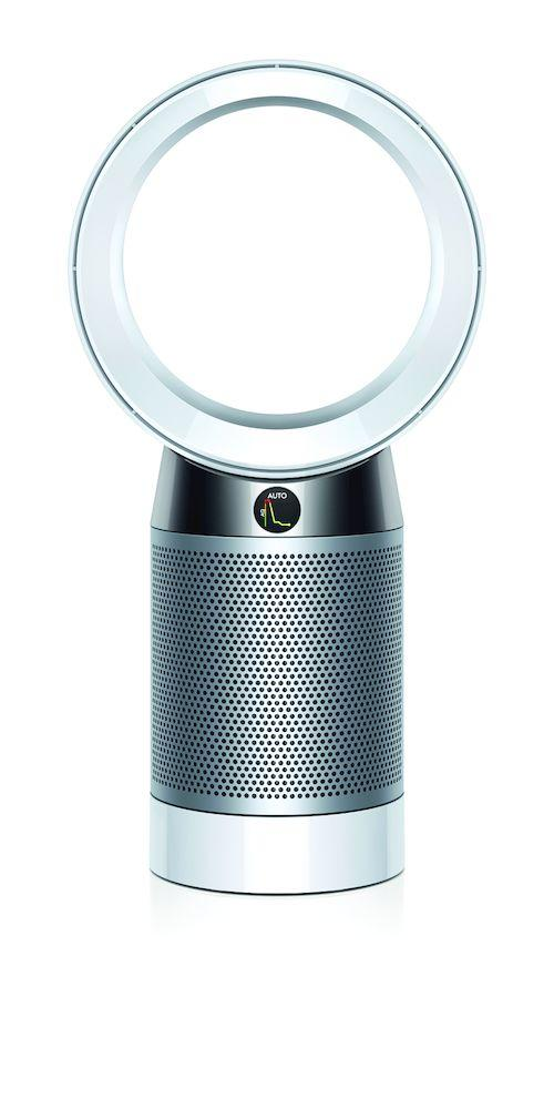 Dyson Pure Cool Desk Purifier Fan