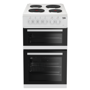 Beko KD533A Freestanding  50cm Electric Cooker