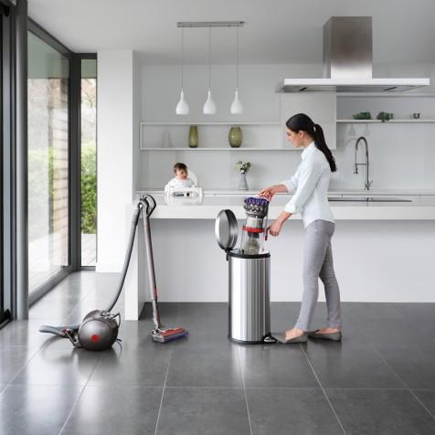 Dyson Big Ball Animal 2 Bagless Cylinder Vacuum