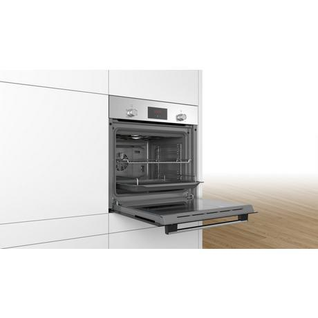 Bosch HHF113BR0B Built-in Electric  Oven