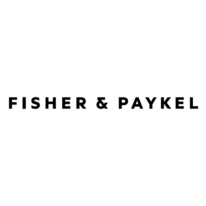 Fisher & Paykel