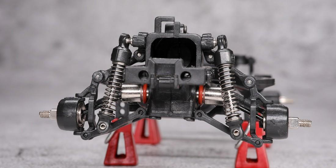 ta0035-gearbox-sprue-4.jpg