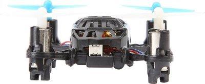flying-gadgets-ninja-quad-x4-2-small.jpg