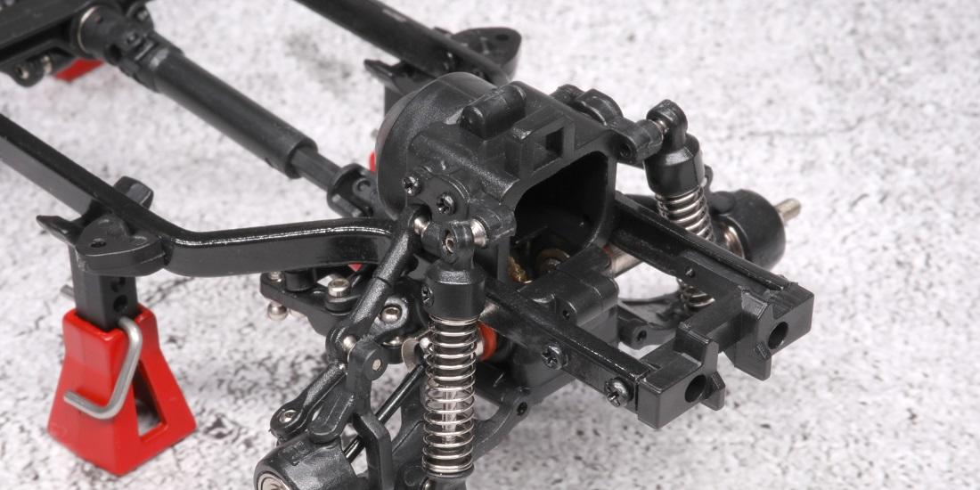 ta0035-gearbox-sprue-5.jpg