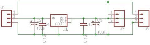 tiny-3-3-volt-regulator-4.jpg